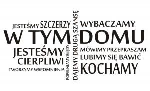 cytaty-sentencje-napisy_7566
