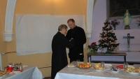 007 - Spotkanie opłatkowe -12-01-2014r - [Max Szerokość 640 Max Wysokość 480].jpg