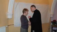 012 - Spotkanie opłatkowe -12-01-2014r - [Max Szerokość 640 Max Wysokość 480].jpg