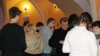 016 - Spotkanie opłatkowe -12-01-2014r - [Max Szerokość 640 Max Wysokość 480].jpg