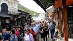 07.10 - Droga do Mostaru - Mostar - 0429.JPG