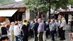 07.10 - Droga do Mostaru - Mostar - 0433.JPG