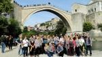 07.10 - Droga do Mostaru - Mostar - 0449.JPG